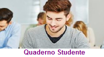 Registro elettronico studenti